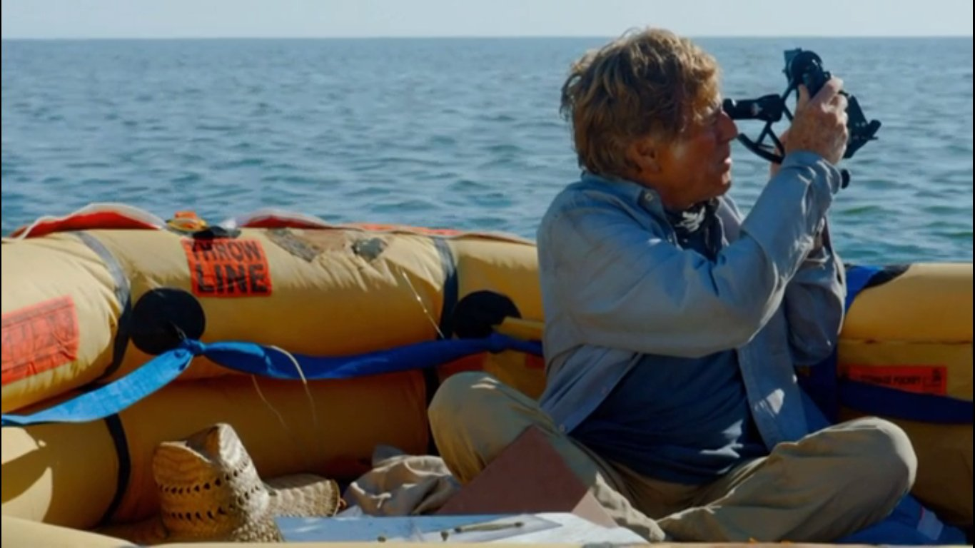 Robert--Redford--All--is--Lost
